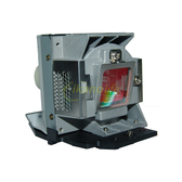 BenQ-OEM副廠投影機燈泡5J.J3A05.001/適用機型MX880UST(MX712UST)
