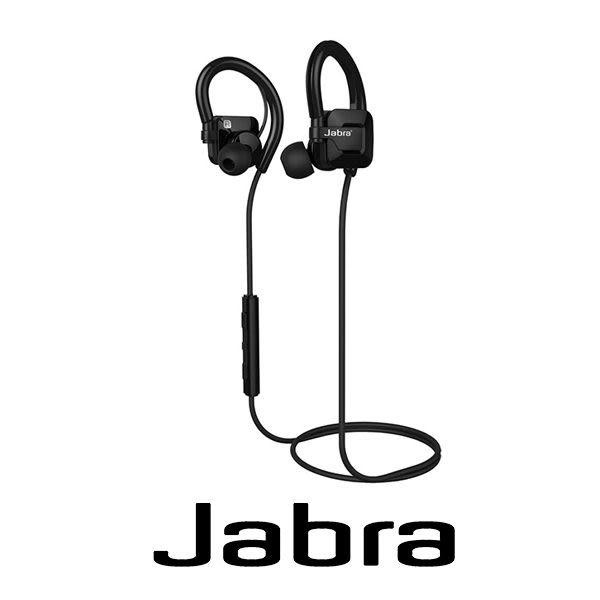 Jabra STEP 藍芽運動款耳機 防塵 防水 耳內式 耳道式 藍牙 線控 入耳式 運動型 Wireless 無線
