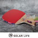 蝴蝶牌 BUTTERFLY 桌球碳纖維拍正手板NAKAMA P-2.桌球拍 乒乓球拍