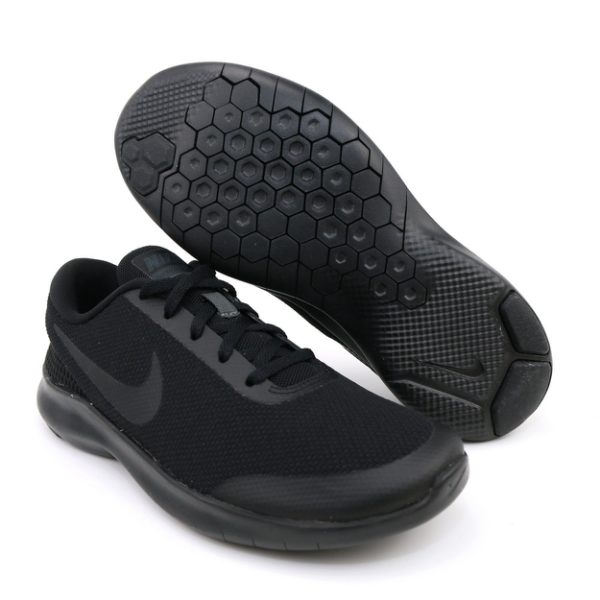 NIKE FLEX EXPERIENCE RN 7 慢跑鞋 女款 NO.908996002