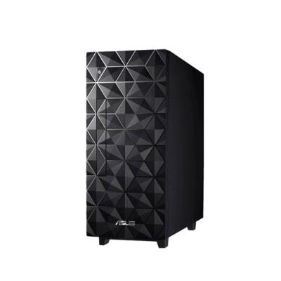 華碩 H-S300MA-51040F003T 雙碟獨顯主機【Intel Core i5-10400F / 16GB / 1TB+512G M.2 / W10 / GTX1660 Super 6GB】(H410)