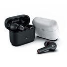 獨特的HearID™聽紋識別 藍牙5.0支援SBC、AAC、aptX 支援cVc 8.0降噪麥克風
