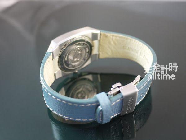 【完全計時】手錶館│BREIL 義大利米蘭時尚精品 計時款 特價優惠 OUTLET出清 2519750412