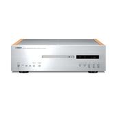 Yamaha CD-S1000 Hi-Fi CD播放機