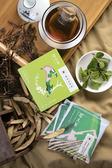 茗京萃.漢方茶飲[雨水百草甘] 天然、健康、草本、無添加、茶包、沖泡