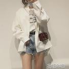 小包包女包新款夏天小清新時尚迷你包百搭單肩斜挎錬條小方包 花樣年華