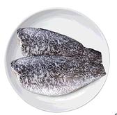 [COSCO代購 需低溫宅配最多兩組] C505188 冷凍金目鱸魚排 1.5公斤