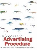 二手書博民逛書店 《Kleppner s Advertising Procedure》 R2Y ISBN:0131273922