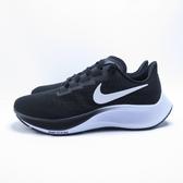 NIKE AIR ZOOM PEGASUS 37 女款 慢跑鞋 BQ9647002 黑【iSport愛運動】