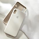 iPhonex手機殼iphonex液態iphone11Pro矽膠xmax潮牌7p全包XS Max防摔iphone 店慶降價