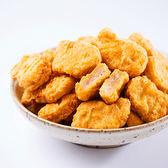 【KKLIFE】經典原味雞塊 (500g*2包;2包/袋)