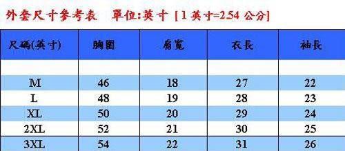 零碼拍賣價出清品 avalok 男女運動休閒外套[深藍]-#3812(剩2XL)
