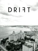DRIFT 第3期:Havana