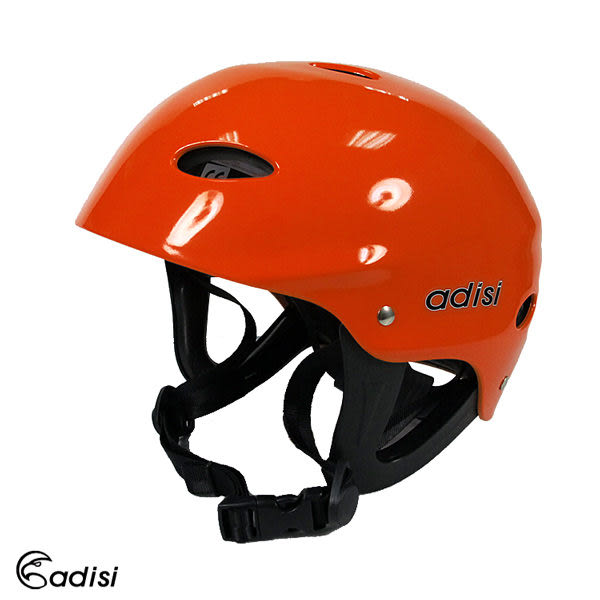 ADISI 安全頭盔 CS-205 /城市綠洲專賣(攀岩帽.溯溪頭盔.水上安全帽)