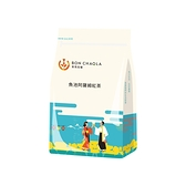台灣茶人 阿薩姆紅茶-魚池風味3角立體茶包(18包入)【小三美日】