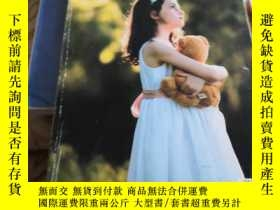 二手書博民逛書店格言罕見合訂本Y314398 出版2015