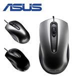 ASUS UT200 滑鼠
