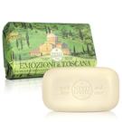Nesti Dante  義大利手工皂-托斯卡尼 風情畫系列-鄉村修道院(250g)  【ZZshopping購物網】