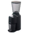 金時代書香咖啡 HARIO V60 簡約電動磨豆機 EVC-8B-TW