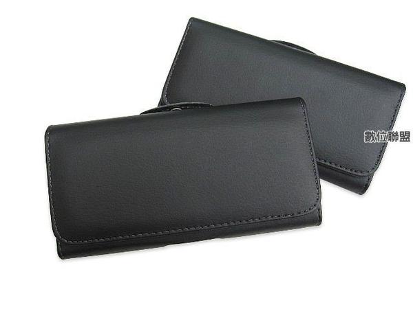HC2 經典 橫式腰掛手機皮套 LG V30+ V30 Plus /Q6 /G6 /Stylus 3 /K10 /K8 /K4 腰掛皮套 腰夾皮套 手機皮套