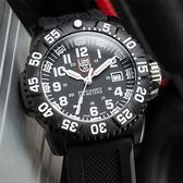 LUMINOX 雷明時 3051 經典海豹部隊傳奇腕錶 44mm 熱賣中!