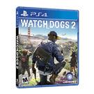 [哈GAME族]免運費 可刷卡●大規模駭客行動●PS4 看門狗2 中文平價版 Watch Dogs2 超越一代的遊戲性