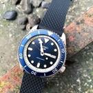 Seiko 5 Sports次世代重生話題系列自動機械腕錶4R36-07G0L/SRPD71K2公司貨