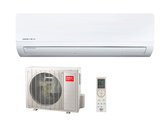 《三洋 SANLUX》 壁掛式冷專 R410A 定頻1對1 SAE-72S/SAC-72S (含基本標準安裝)