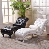 貴妃椅 歐式陽臺貴妃椅沙發布藝臥室古典懶人太妃休閒簡約現代美人榻單躺