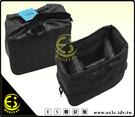 ES數位 義大利 Reporter 機身 鏡頭 內膽包 相機包 攝影包 防水 內膽 內袋 內襯 946 947