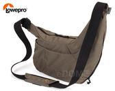 LOWEPRO 羅普 Passport Sling  飛行家 (24期0利率 免運 立福貿易公司貨) 斜肩包 相機包