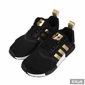 ADIDAS 女 NMD_R1 W 慢跑鞋 - FX8833
