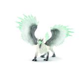 Schleich 史萊奇動物模型- 冰翼獸
