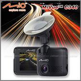 【愛車族購物網】Mio MiVue™ C340 Sony Sensor大光圈行車記錄器+16G記憶卡