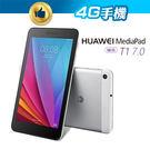 Huawei MediaPad T1 7...