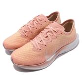 【五折特賣】Nike 慢跑鞋 Wmns Zoom Pegasus Turbo 2 粉紅 白 女鞋 運動鞋 【PUMP306】 AT8242-600