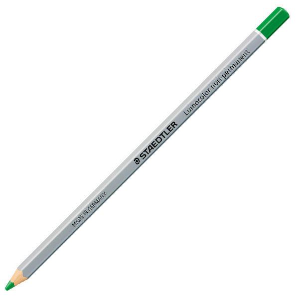 施德樓 MS108 水溶性光滑面記號鉛筆