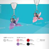 【燈王的店】《芬朵精品吊扇》16吋吊扇+遙控器 迷你平方系列 16FINO2 櫻花扇 送基本安裝