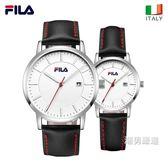 情侶對錶手錶男士女士情侶錶石英錶時尚潮流簡約休閒皮帶腕錶一對價xw