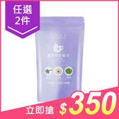 【2件$350】午茶夫人 薰衣草舒眠茶(2gx10入)【小三美日】