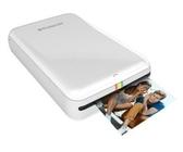 晶豪泰 Polaroid ZIP 留言相印機 (內含10張相片紙)