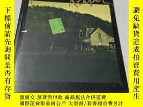 二手書博民逛書店the罕見orchard keeperY9212