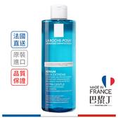 La Roche-Posay 理膚寶水 敏感性頭皮溫和洗髮露 400ml【巴黎丁】