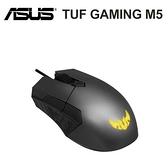 [富廉網]【ASUS】華碩 TUF GAMING M5 電競滑鼠