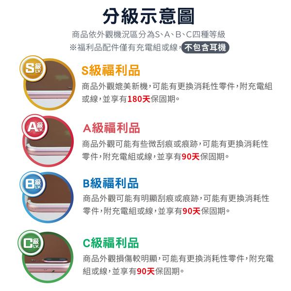 【創宇通訊│福利品】贈好禮 9成新上保固6個月 SAMSUNG Galaxy S21+ 5G 手機 8+128GB 開發票