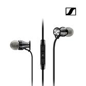 SENNHEISER MOMENTUM In-Ear G 耳道式線控耳機 Android 作業系統適用