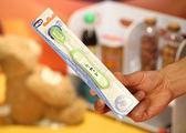 兒童牙刷寶寶牙刷軟毛嬰兒幼兒乳牙刷0.5-1-2-3-6-12歲