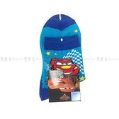 【KP】15-22cm 台灣製 迪士尼 汽車總動員 CARS 半統襪 閃電麥坤 兒童 4713902106768