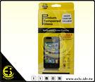 日本Nippa離型膜 旭硝子玻璃 Apple iPhone 5S iPhone 5C iPhone 5 9H 硬度 防爆 二代 鋼化玻璃 0.3mm 螢幕保護貼