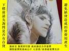 二手書博民逛書店罕見最小說2011.1Y102567